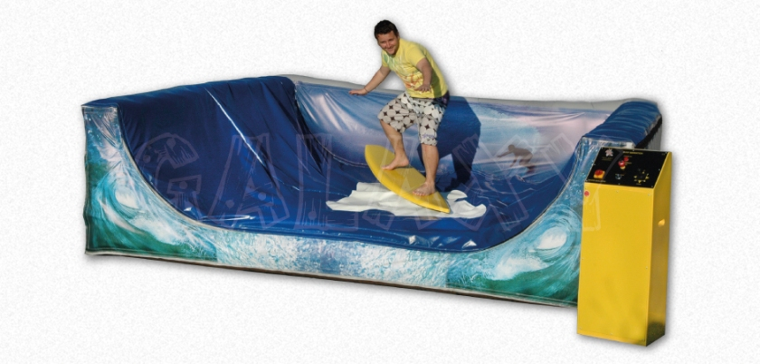 inflatable_mechanical_surf.jpg