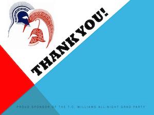 TCWilliams_Sponsor_ThankYou small